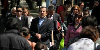 Comienza a regir la comisión más baja del sistema de pensiones: PlanVital cobrará 0,47%