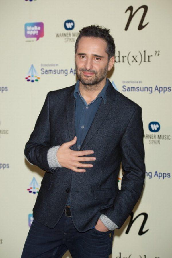 © 2012 Getty Images. Imagen Por: