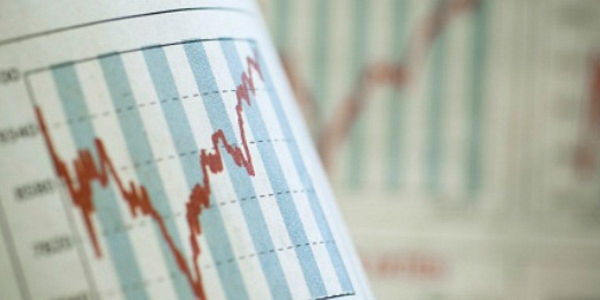 CEPAL fija crecimiento de Chile en 3% para 2014