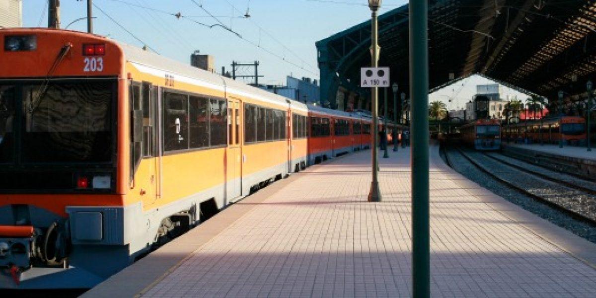 Promulgan ley que mejora condiciones laborales de trabajadores de ferrocarriles