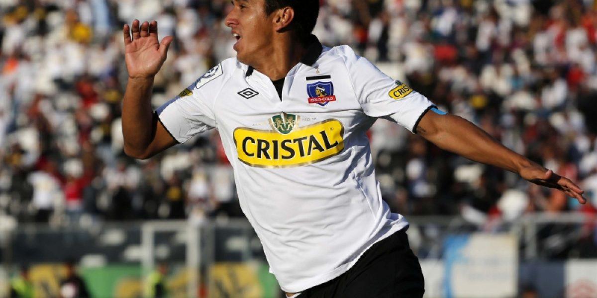 El once de los jugadores del fútbol chileno que buscan club a días del cierre del libro de pases