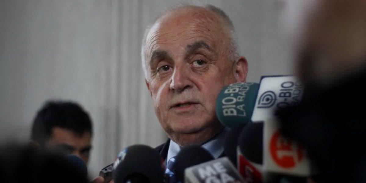 Pymes se sienten ignoradas en el diálogo de la reforma tributaria
