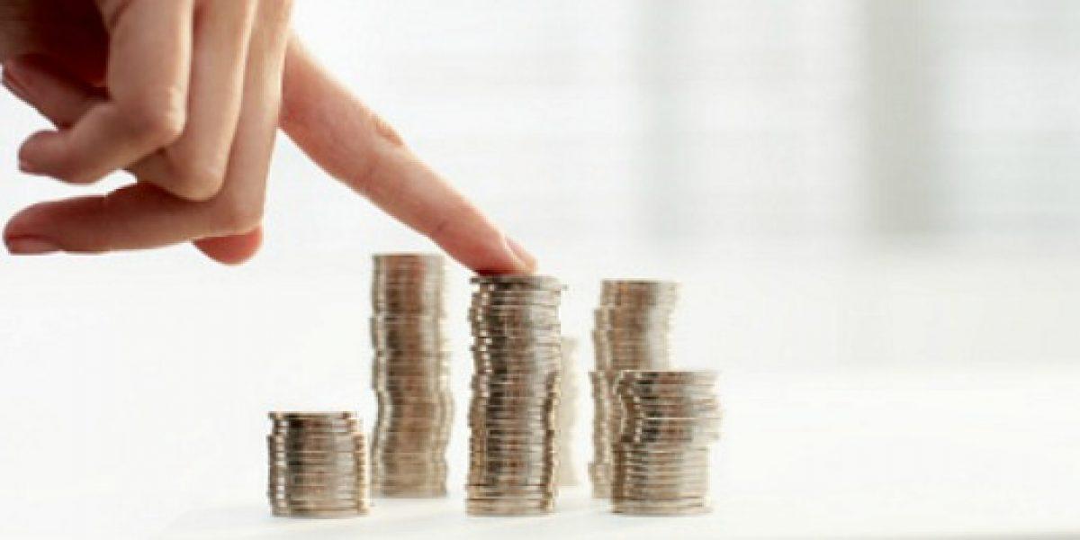 Todos los fondos de pensiones obtuvieron ganancias en julio
