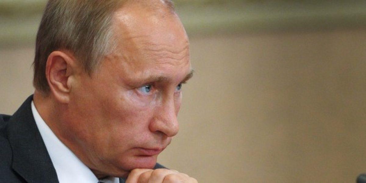 Rusia quiere importar más productos alimenticios desde Chile