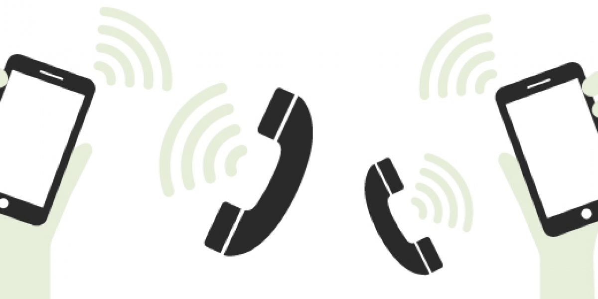 Infografía: Así será el marcado de los números telefónicos con el fin de la larga distancia