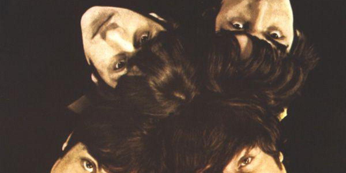 Aniversario Beatle: