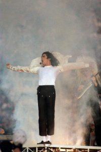 © 1993 Getty Images. Imagen Por: