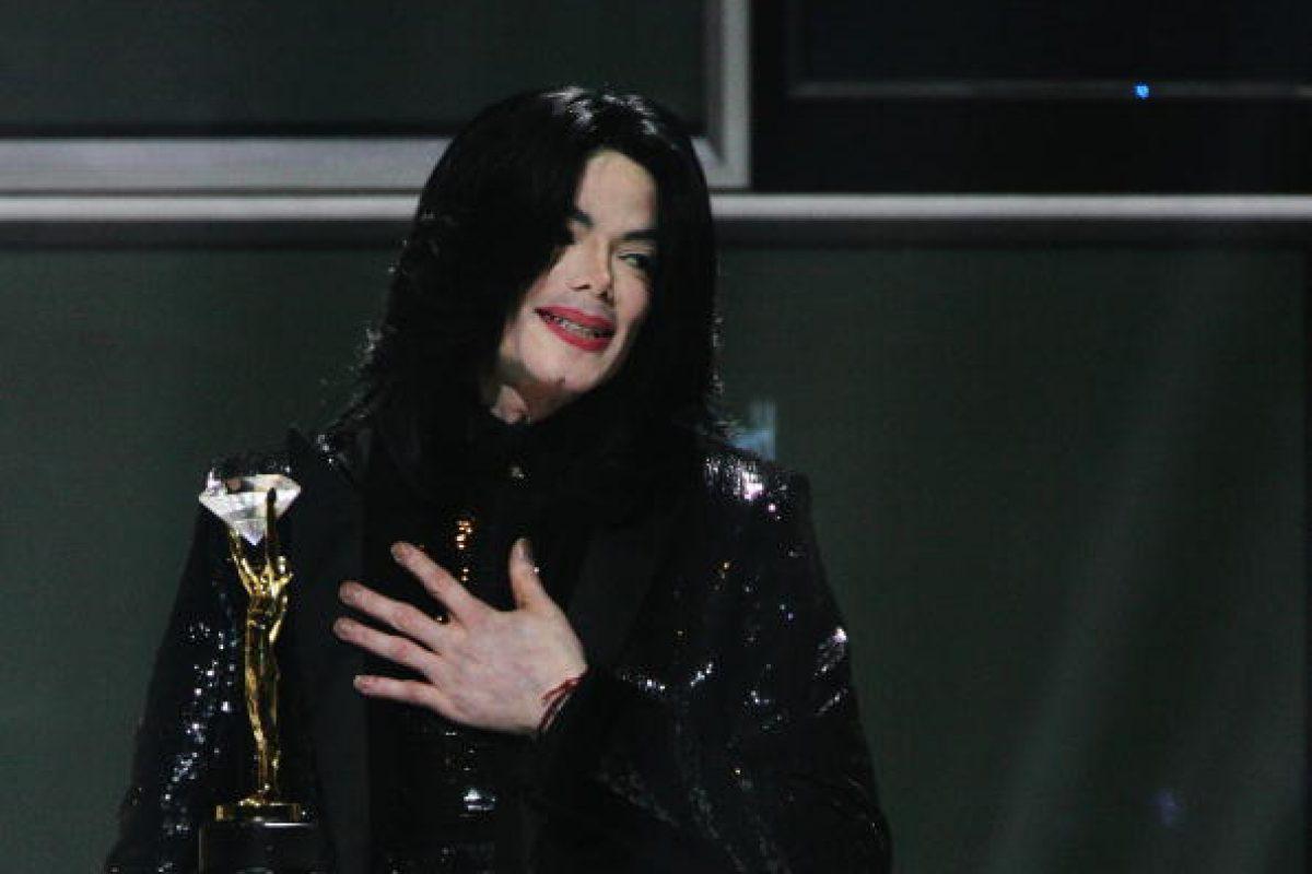 © 2006 Getty Images. Imagen Por: