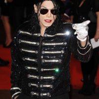 © 2009 Getty Images. Imagen Por: