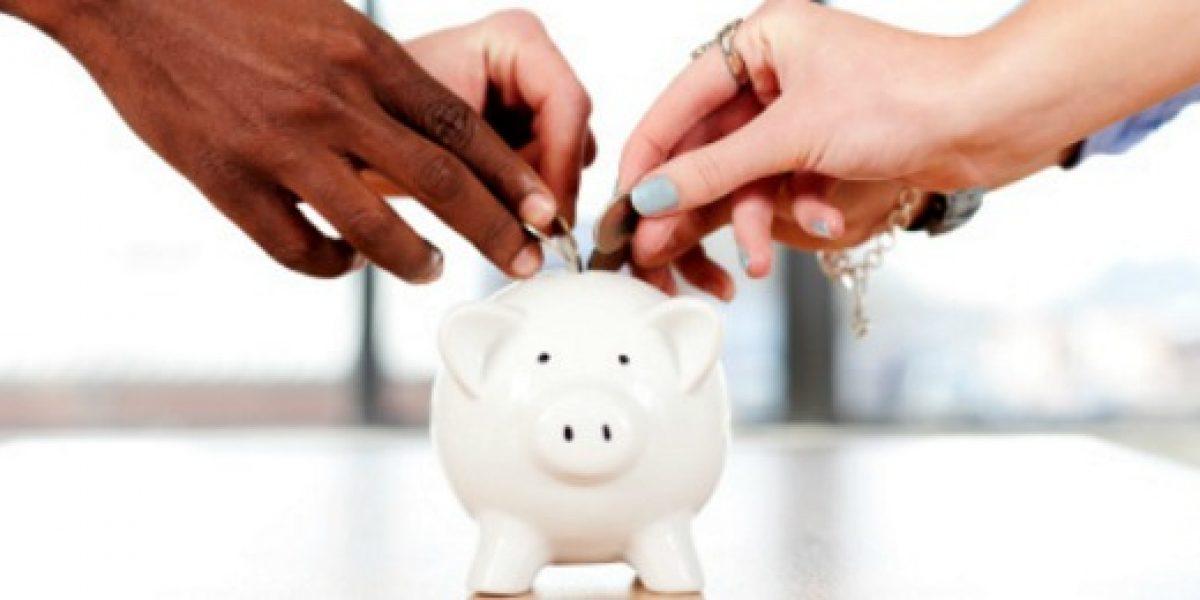 Estudio: un 45% de las empresas en Chile entrega algún tipo de beneficio previsional extra