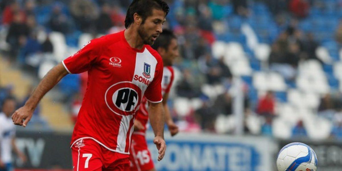 Los jugadores libres del Sifup que encontraron club para el Apertura