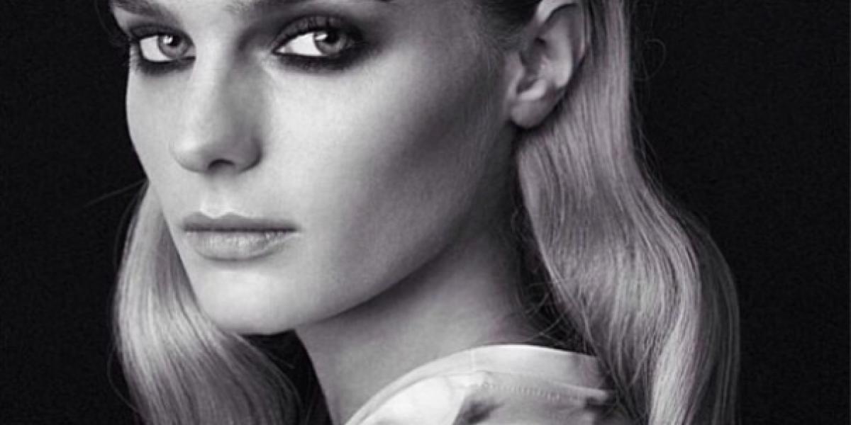 Las mejores y más sexys fotos de Josefina Montané en Instagram