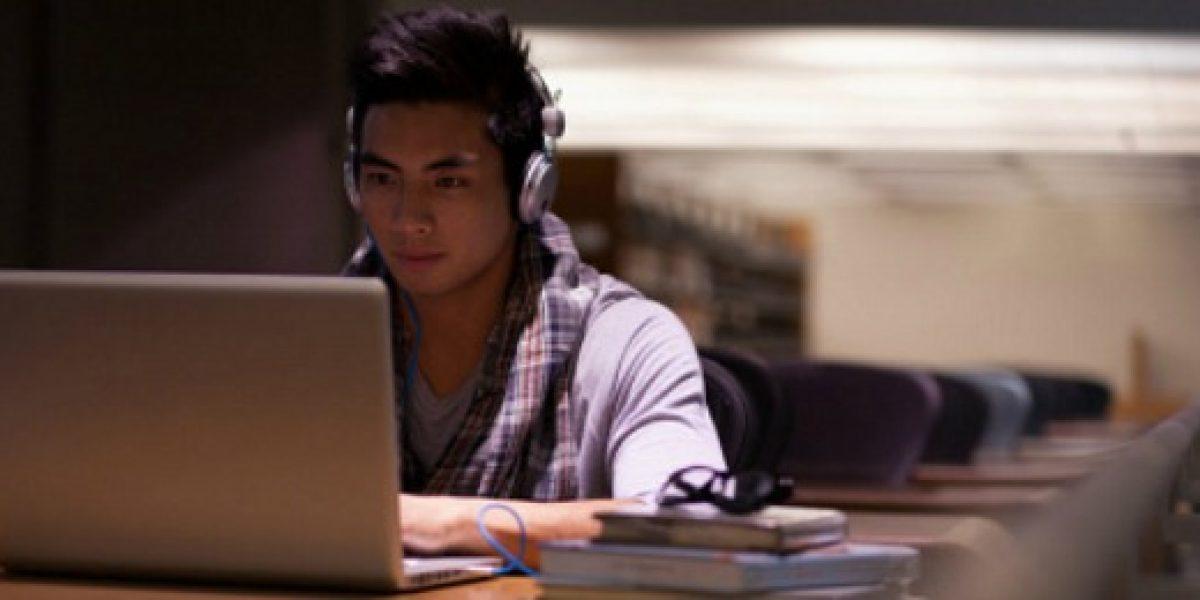 Injuv y Microsoft firman acuerdo para potenciar habilidades tecnológicas en jóvenes