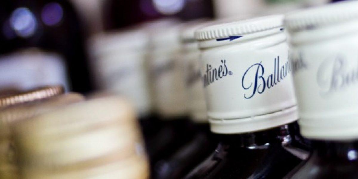 En un 18% aumenta la importación de licores en lo que va de 2014