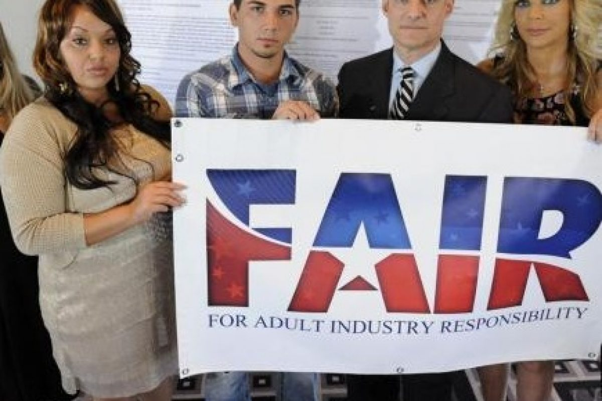 . Imagen Por: Agencias