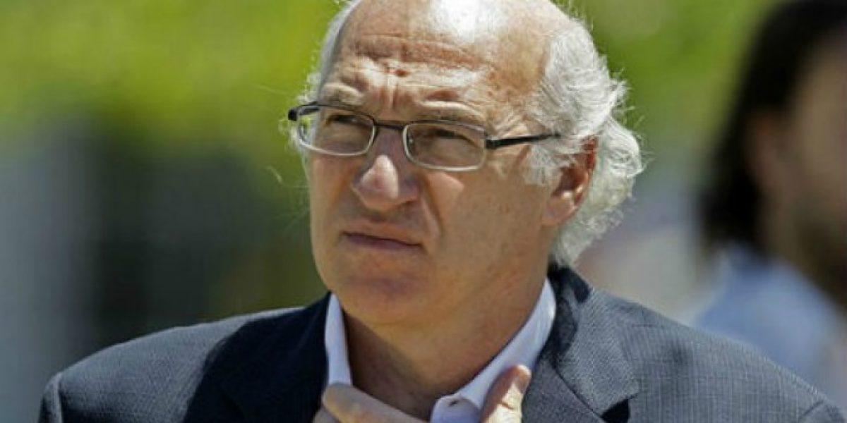 En Argentina aseguran que la continuidad de Bianchi en Boca está en duda
