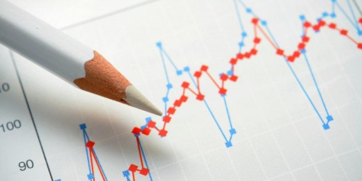 Expectativa de crecimiento vuelve a tener una baja, ahora sería de 2,5%