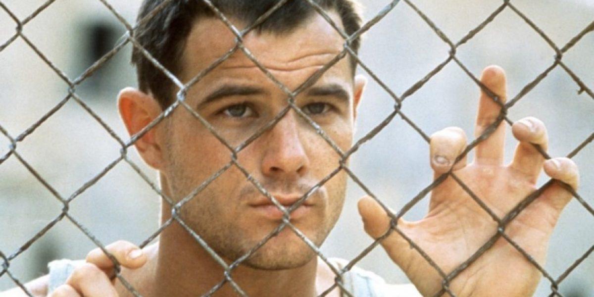 10 actores que no sabías que se suicidaron
