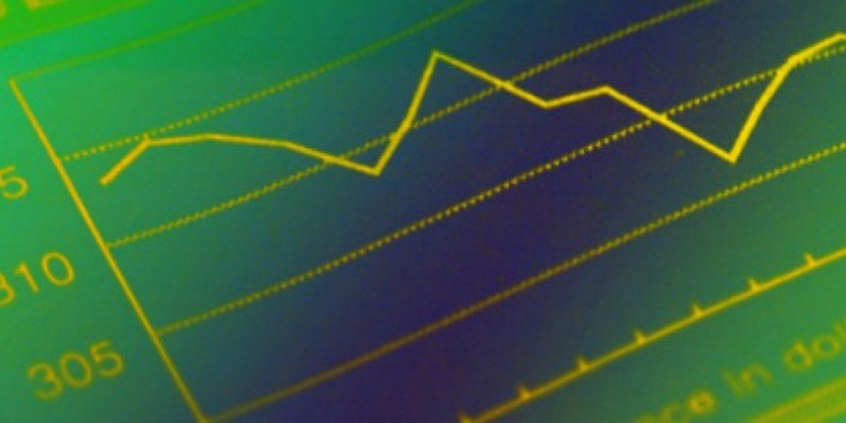 Experto asegura que desaceleración económica