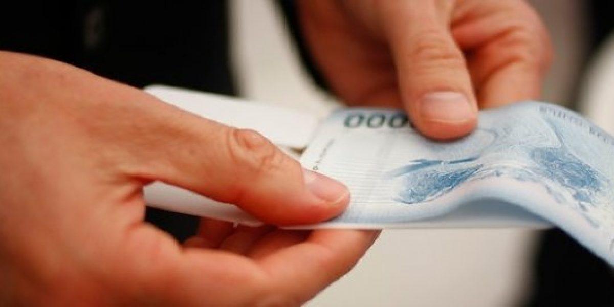 Banco Central rebaja a 3,5% la tasa anual de la Política Monetaria