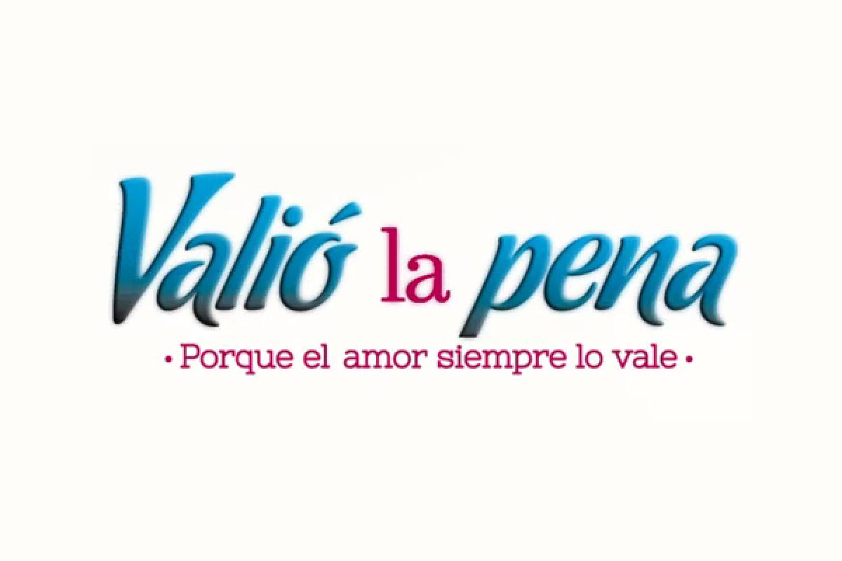 . Imagen Por: Gentileza Canal 13