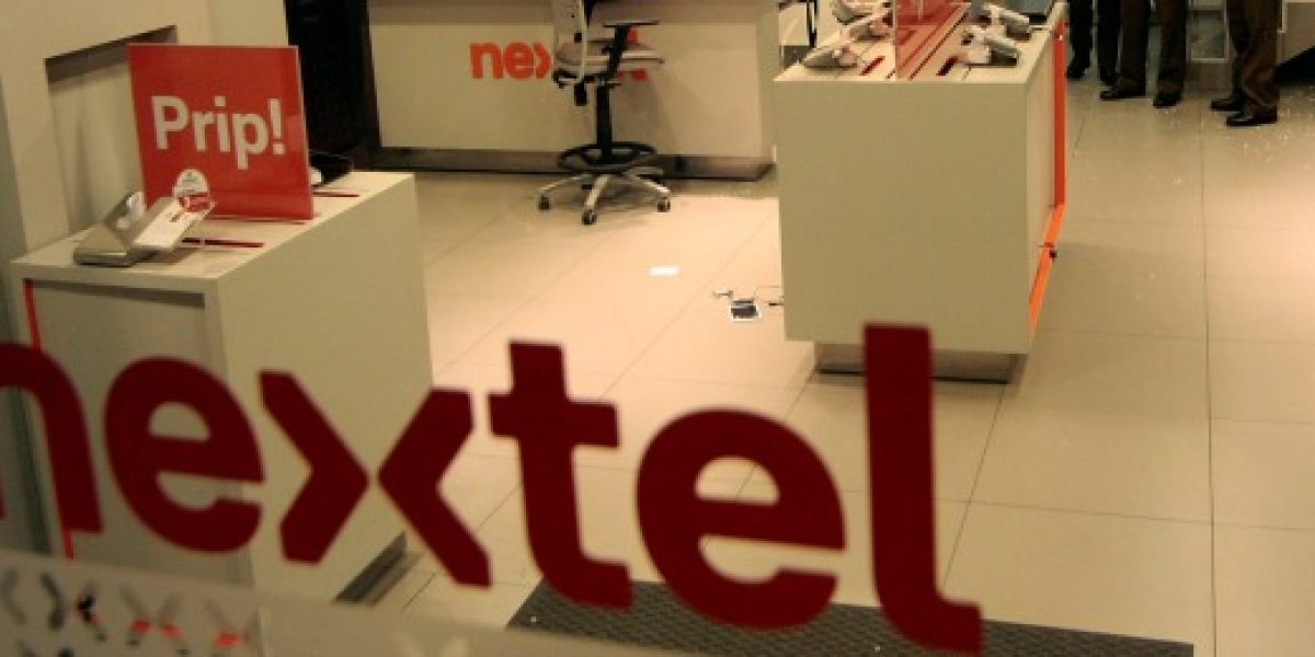 NII Holdings vende Nextel Chile a consorcio conformado por Grupo Veintitrés, ISM Capital y Optimun Advisors