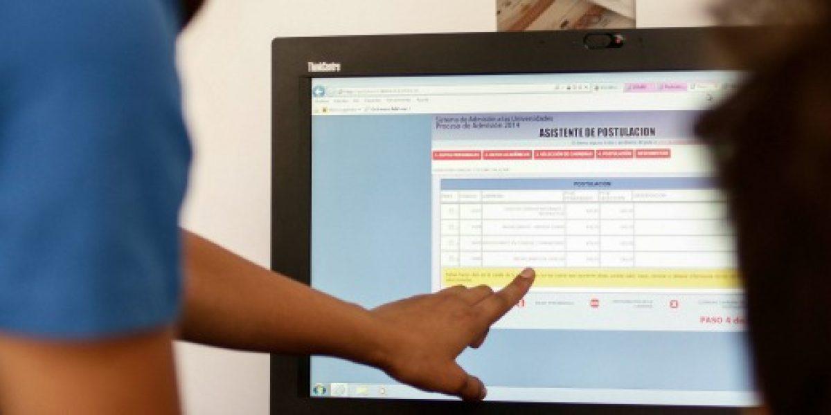 Sercotec ofrecerá clínicas gratuitas para mypes en el área contable-tributable