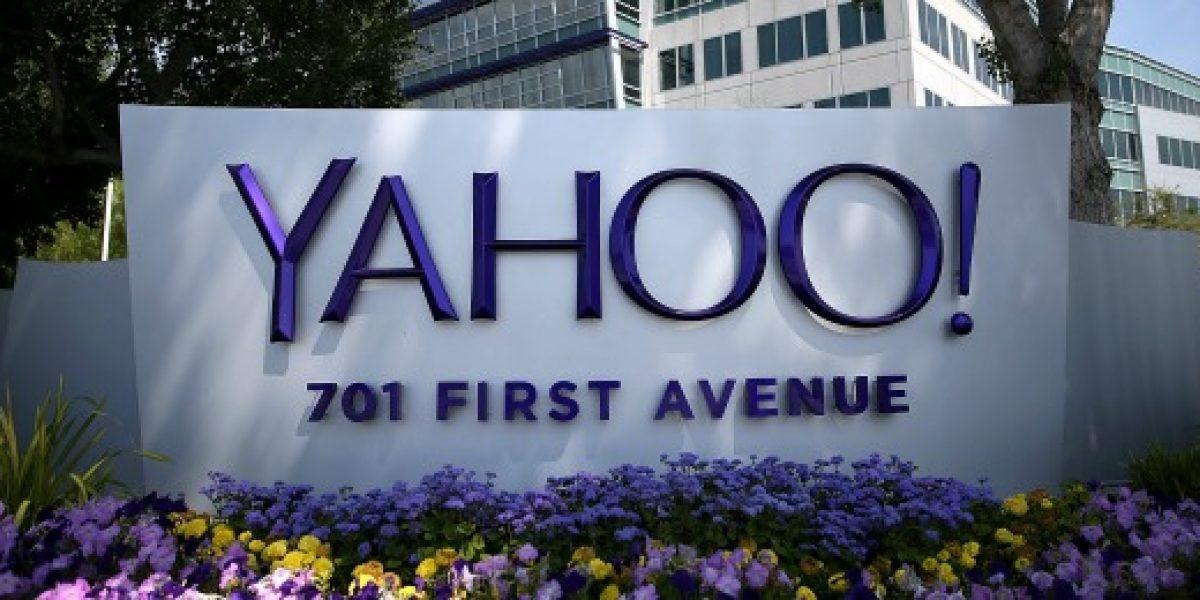 Emprendedores latinoamericanos presentarán sus startups al poderodo Yahoo!