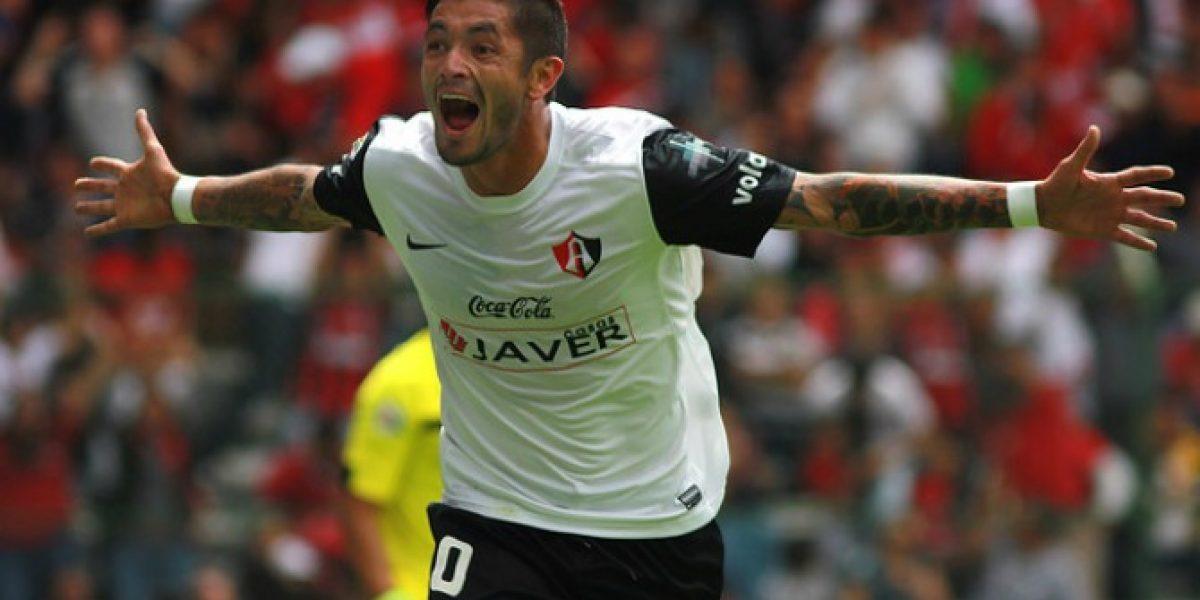 Rodrigo Millar: