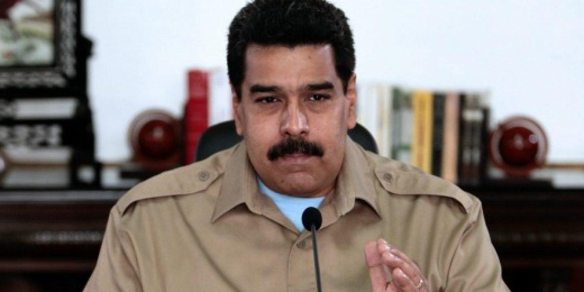 Identificado: ahora en Venezuela se debe usar la huella digital para comprar