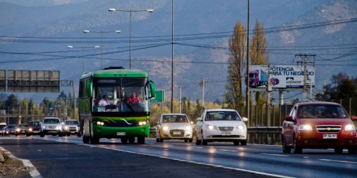 Sernac detecta que por un crédito automotriz de tres millones se podría terminar pagando más de seis millones