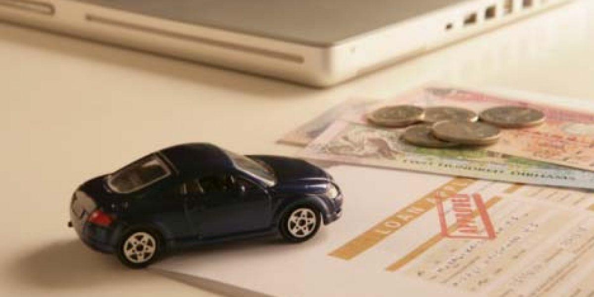 Hasta el doble del valor puede llegar a pagar por un crédito automotriz
