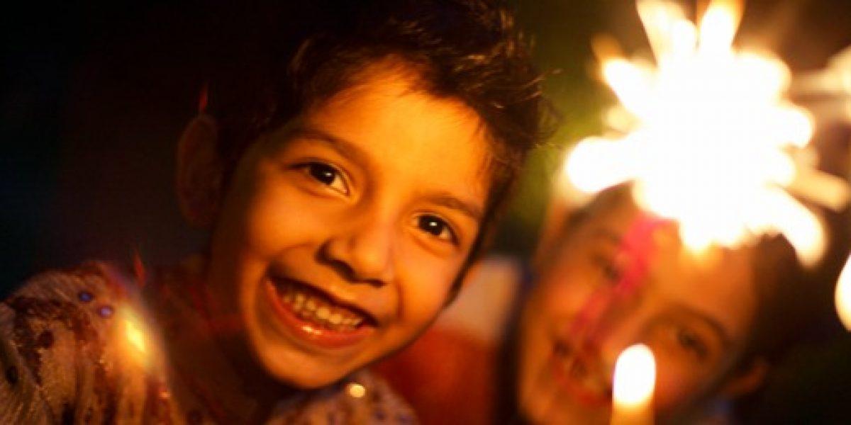 Más de 68 mil familias son capacitadas en eficiciencia energética por el Fosis