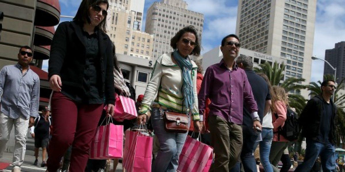 ¿Comprador compulsivo? Consejos para evitar gastar demás