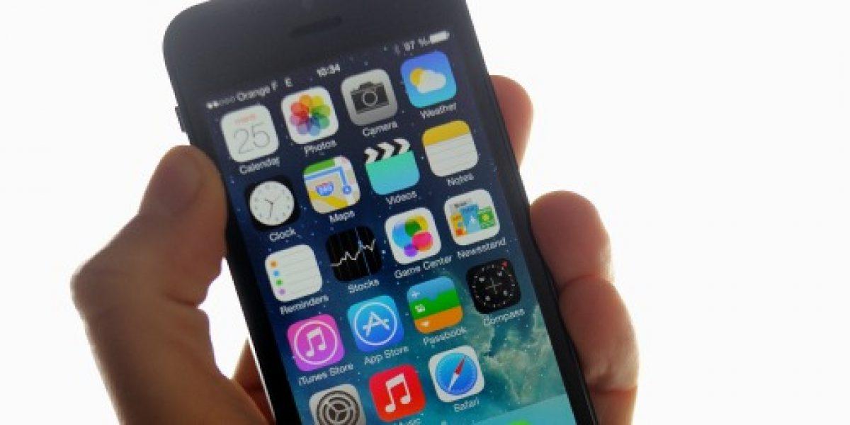 Recomendaciones claves al usar el celular en la oficina