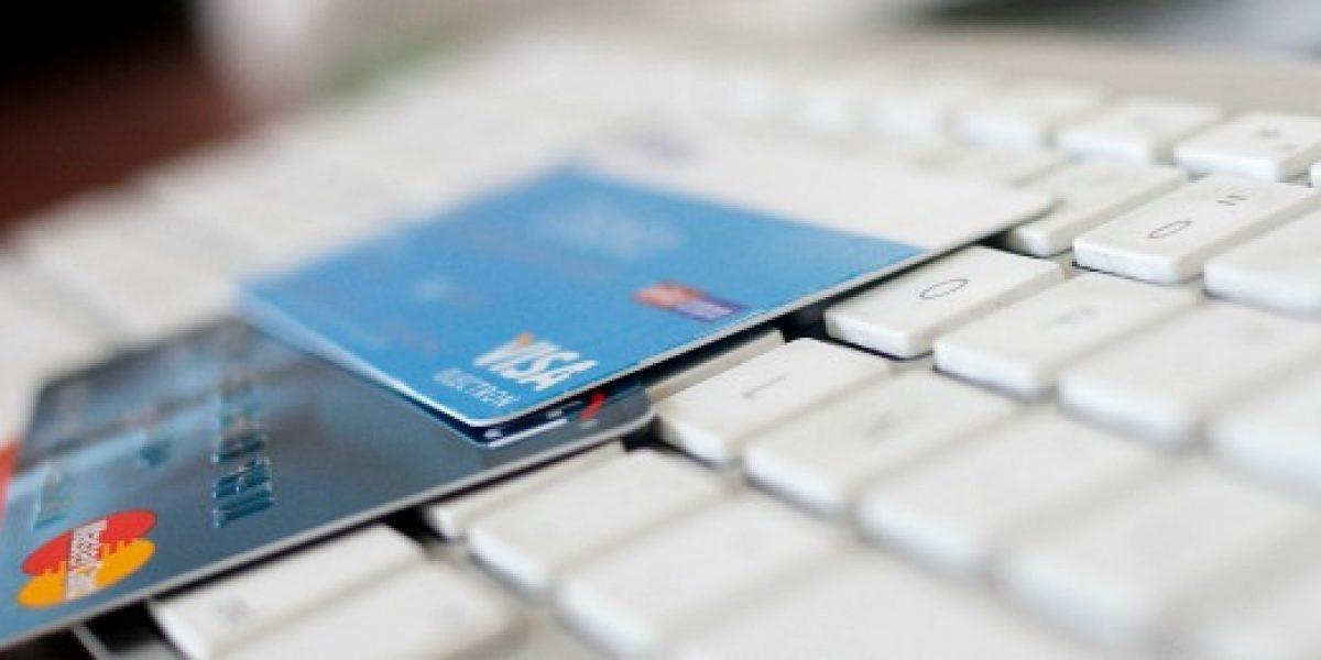 Sernac solicita a web de ventas compensar a clientes por problemas en oferta