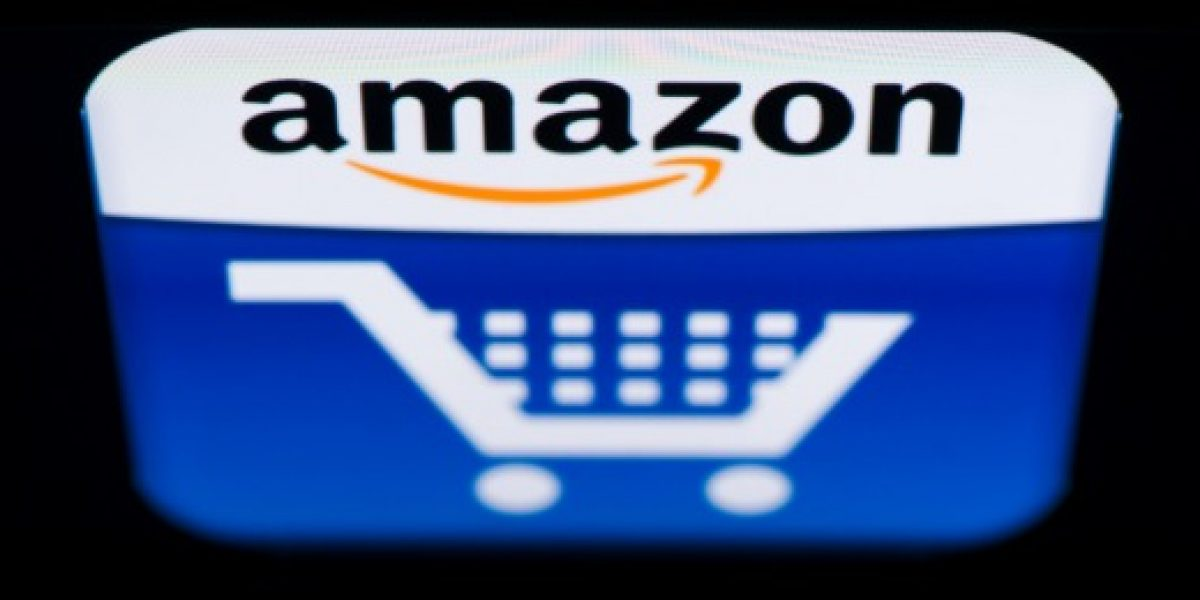 Amazon otra vez de compras: adquiere plataforma de transmisión online de videojuegos