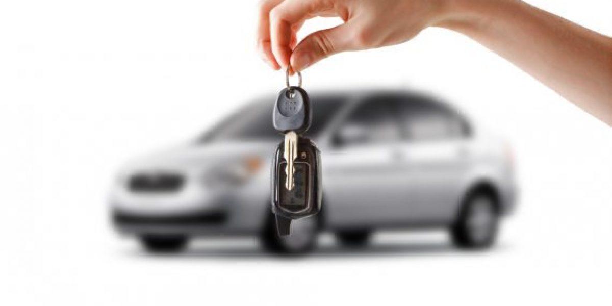 Cómo realizar una buena compra de un auto usado
