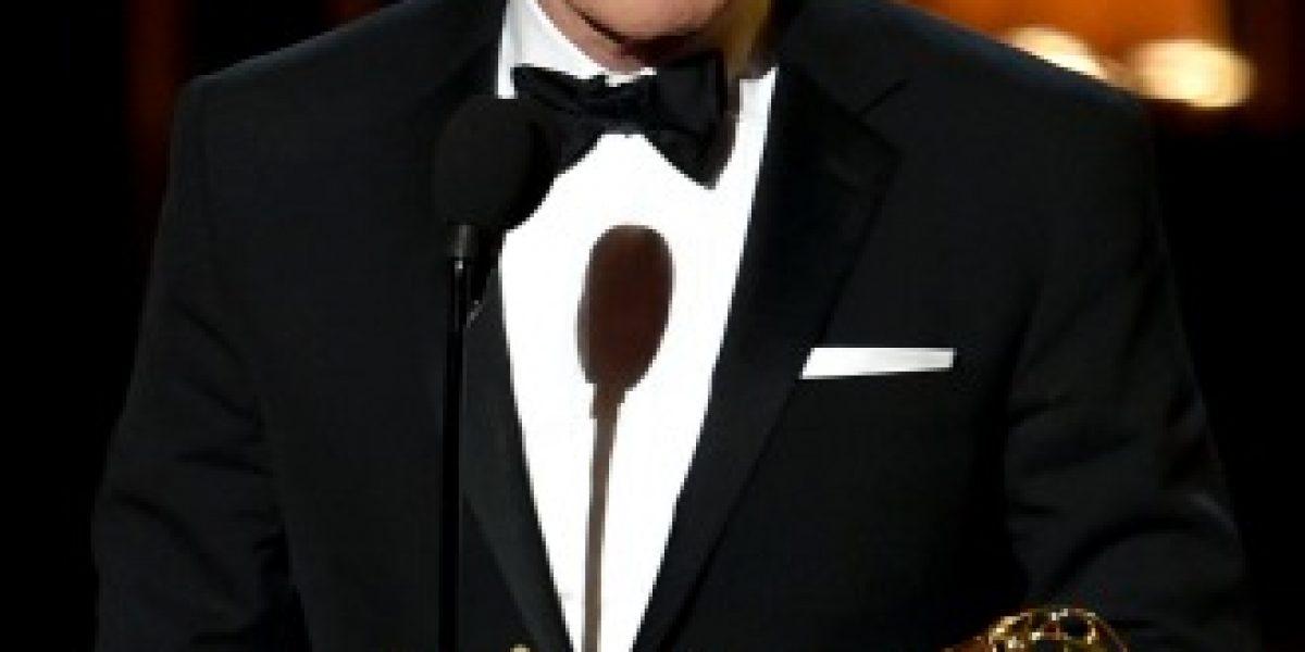 Los ganadores de los premios Emmy 2014, uno a uno