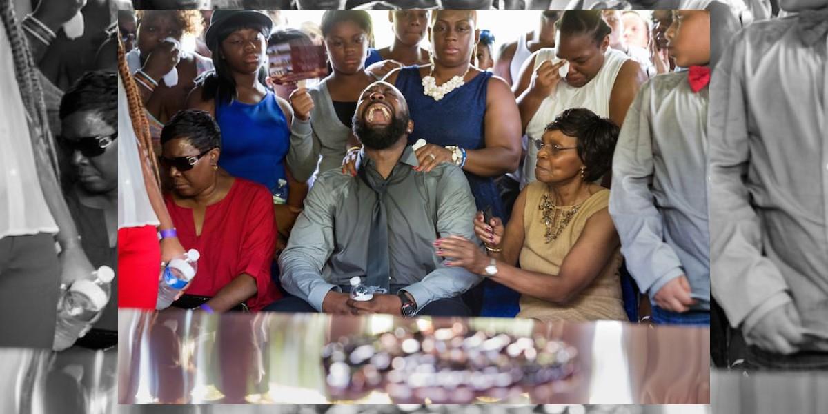 Ferguson: Mike Brown soñó con su propia muerte antes de ser asesinado