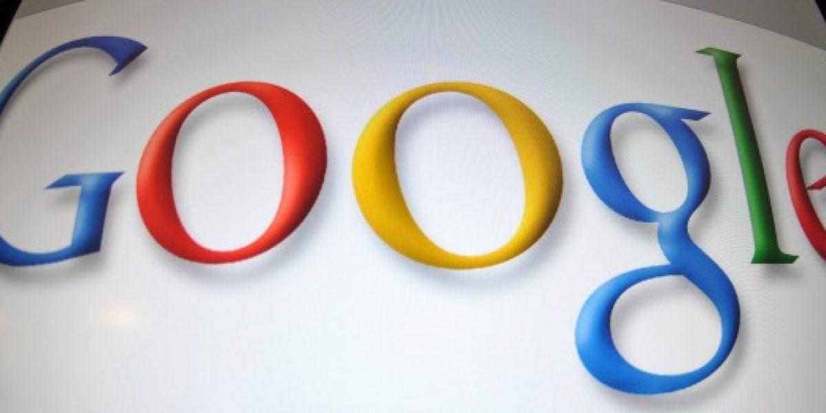 Los 15 empleos mejor pagados que ofrece Google