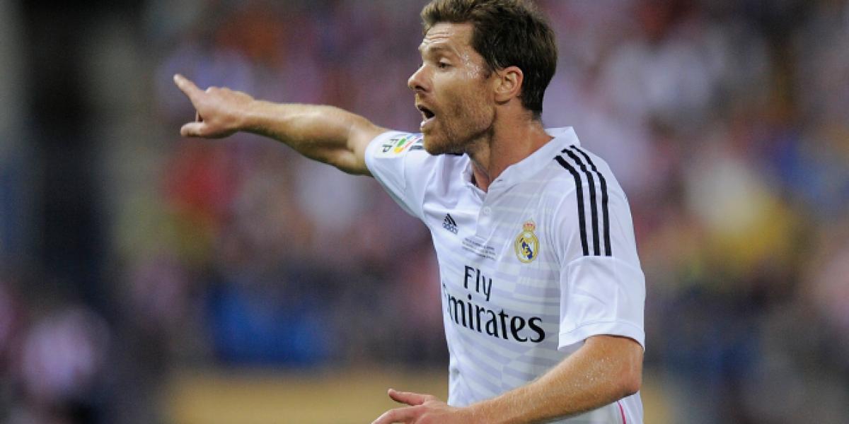 Bayern Münich confirma acuerdo con figura del Real Madrid