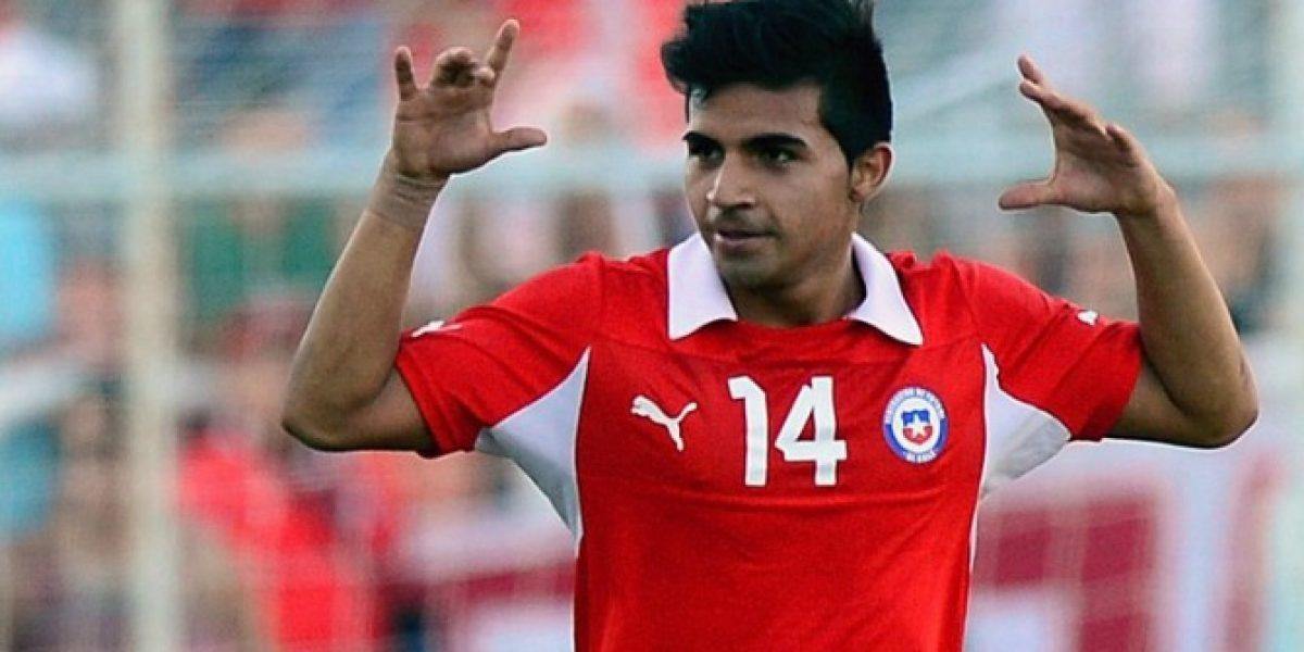 Bryan Rabello se fue de España y jugará la temporada en Suiza