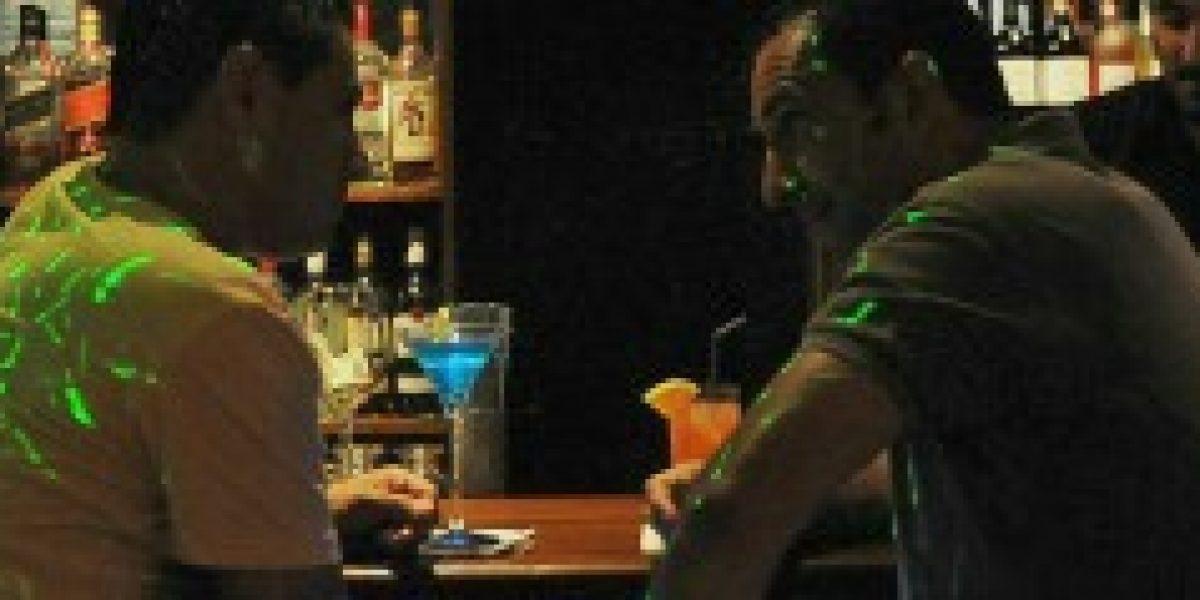 Uruguay se posiciona como destino preferido del