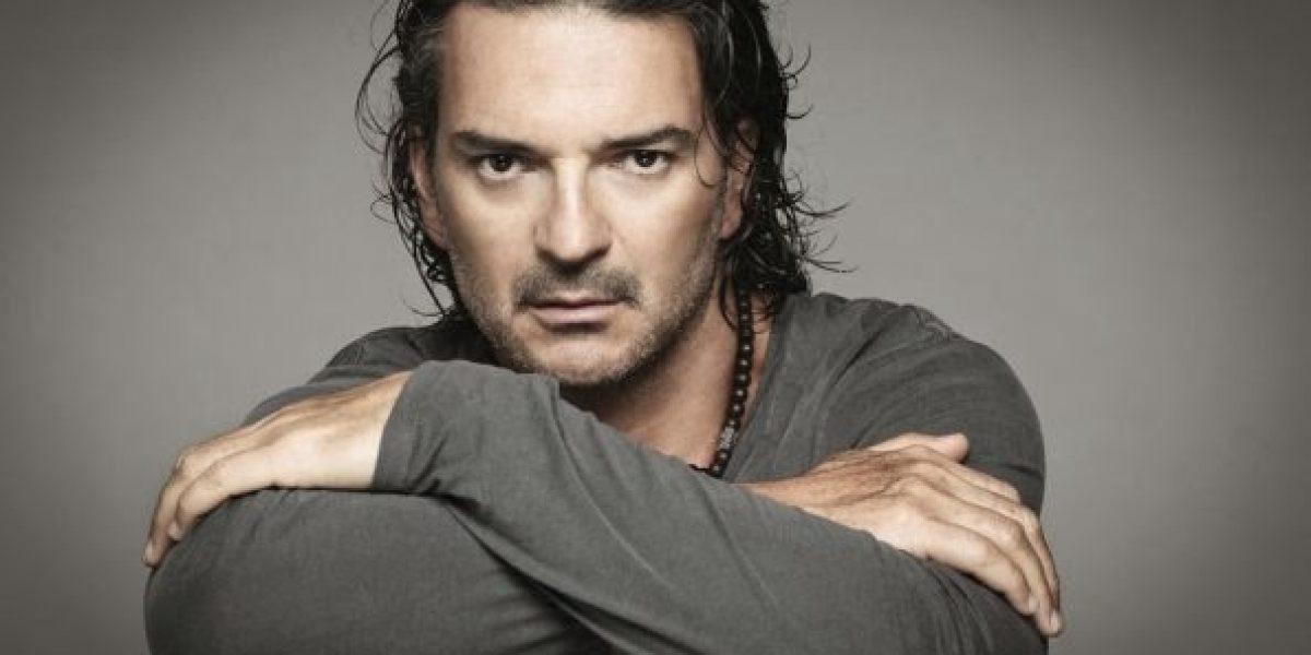 Arjona cancela show en Viña del Mar y pone en duda los de Santiago
