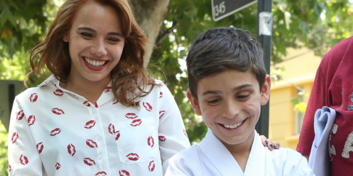 Canal 13 golpea a TVN y se queda con rostro de su área dramática