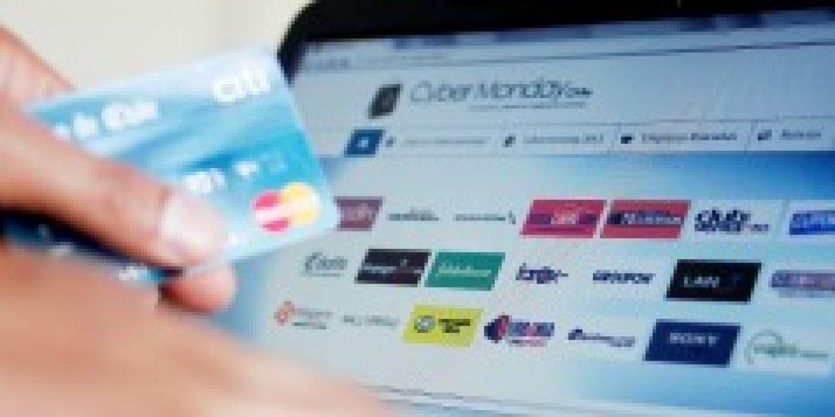 Sernac: comercio electrónico registra alza de quejas de 16,1% en la primera mitad del año