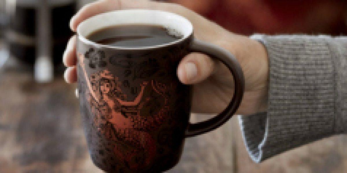 Para los amantes del café: Starbucks ofrece novedosa promoción