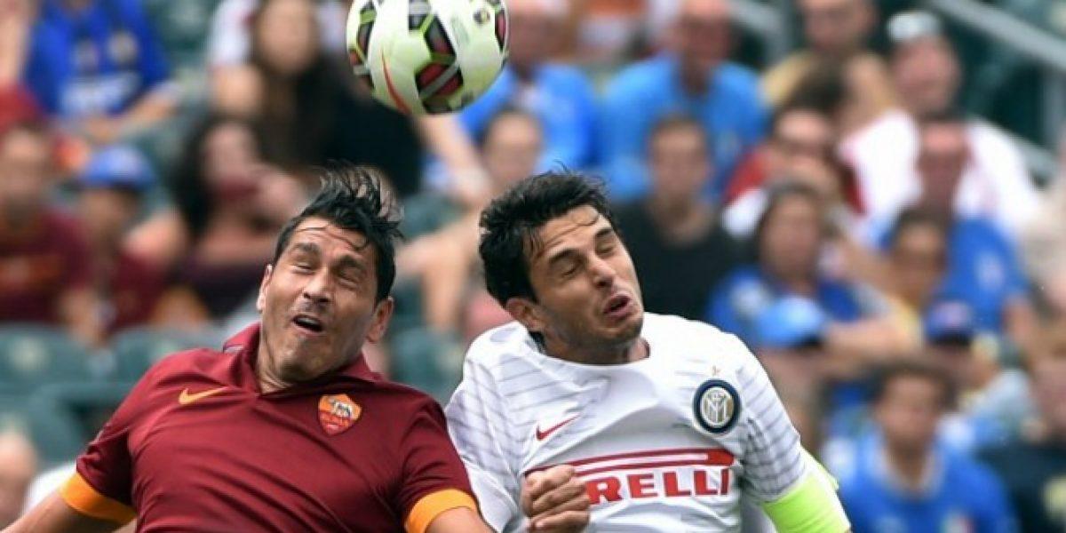 UEFA sancionó y suspendió pago de premios a cuatro grandes de Europa