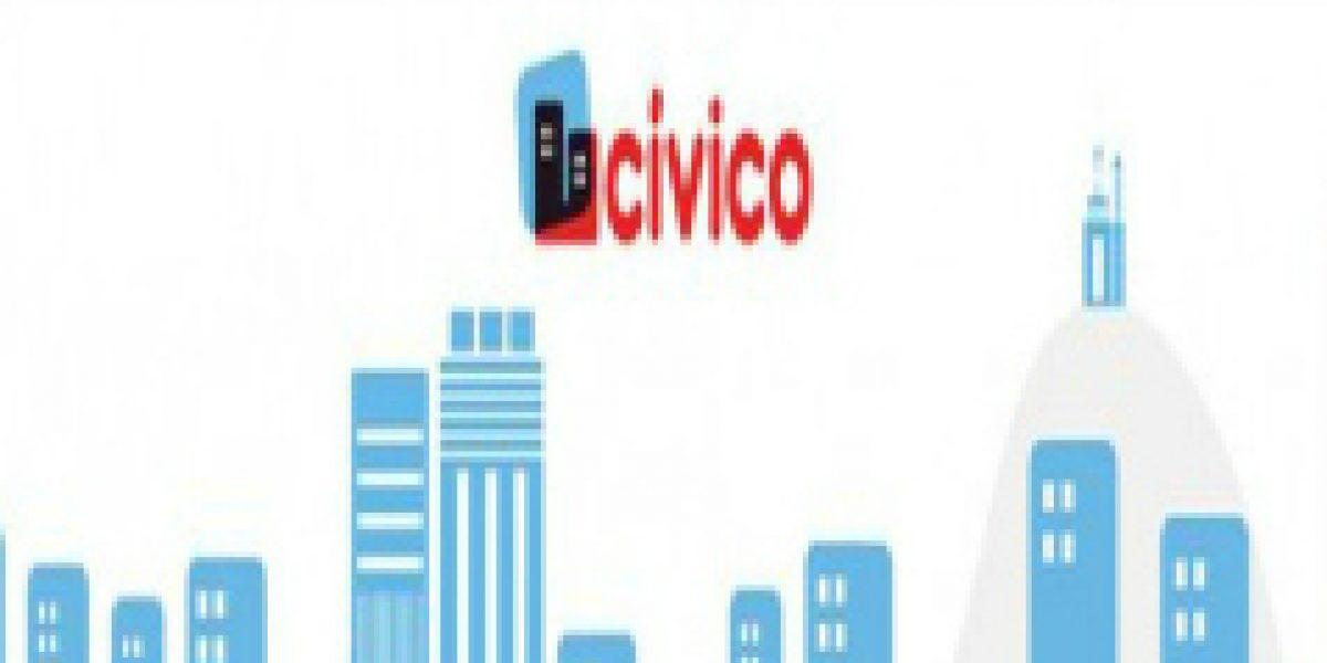 Llega a Chile la nueva aplicación que te premia con beneficios económicos